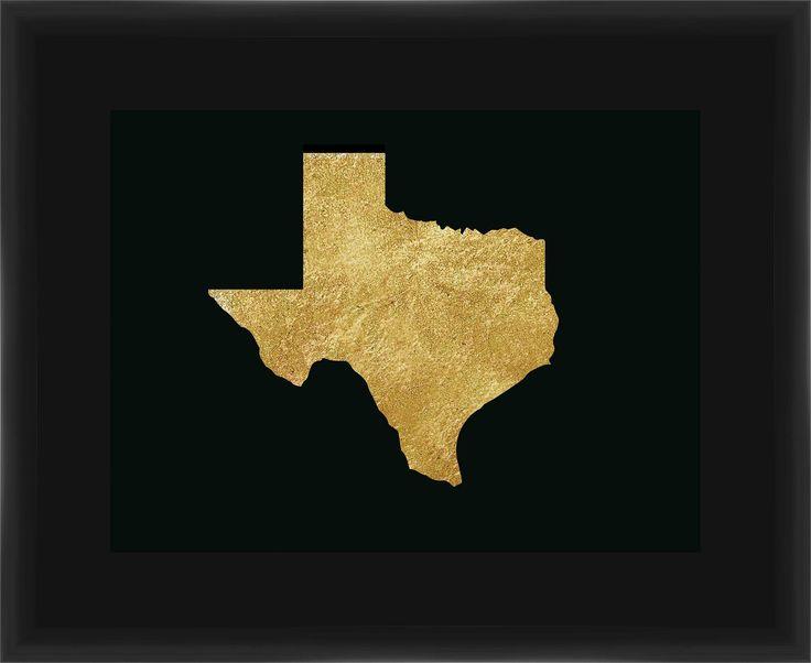 15 best Watercolor images on Pinterest | Dallas skyline, Watercolor ...