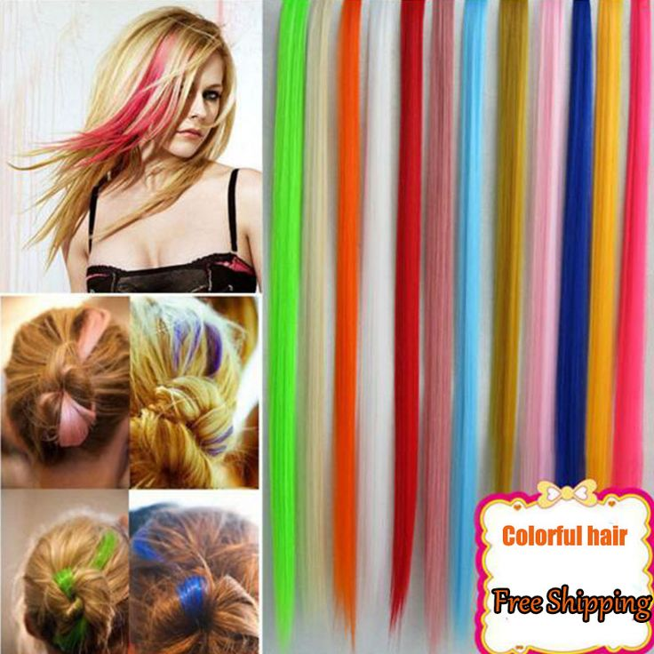 96 best Synthetic Hair images on Pinterest   Synthetic hair, Wigs ...
