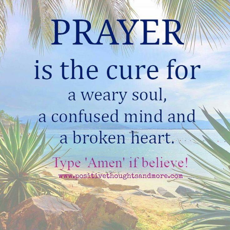 Pin by lou roqueta on faith and perseverance prayers