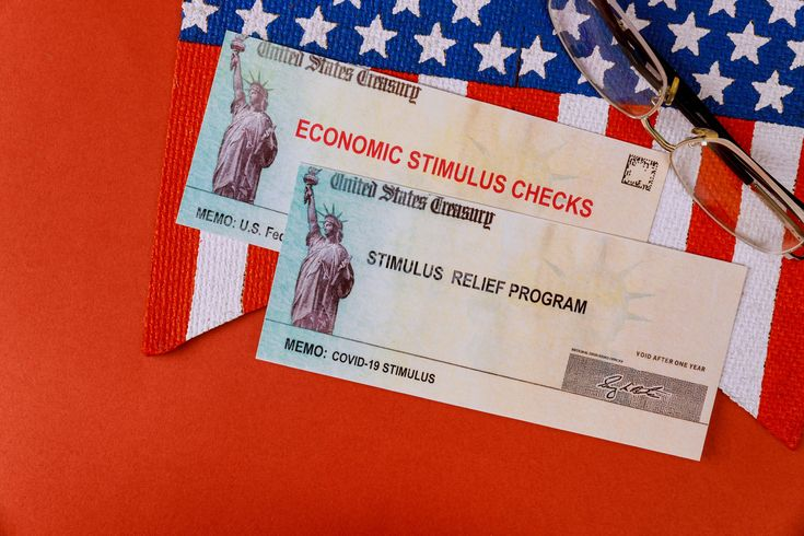 Second stimulus check update and stimulus package in 2020