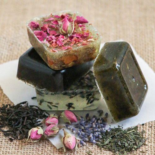 tea-soap-final                                                                                                                                                                                 More