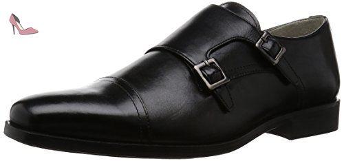 sur PinterestSort Clarks 2148 Meilleures chaussures Images Leather yvmNn80wPO