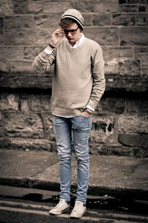Mens fashion | Raddest Men's Fashion Looks On The Internet: http://www.raddestlooks.org