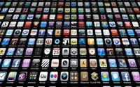 The 50 Best Free iPhone Apps of 2013 / I have about 20 of these on my iPhone