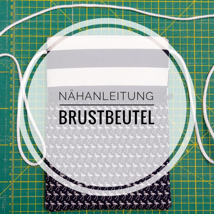 78 besten Nähen Bilder auf Pinterest   Nähprojekte, Taschen nähen ...