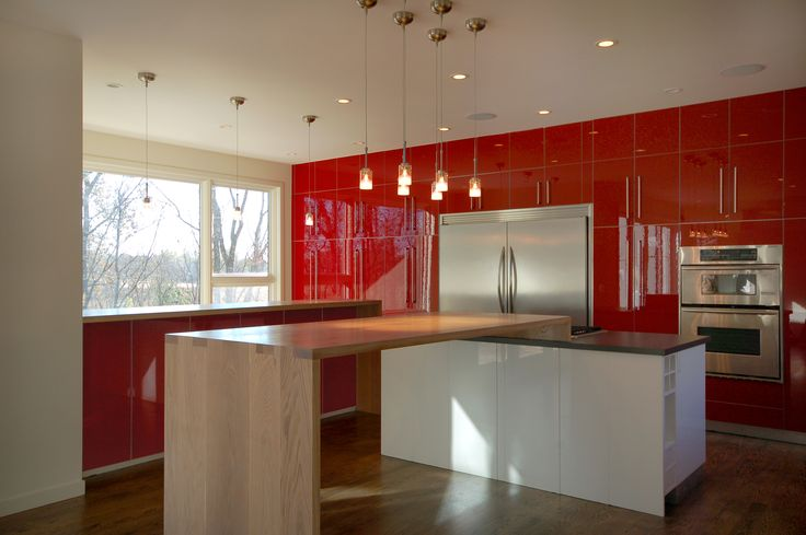 17 best images about hive kitchens on pinterest - Kitchens by design new brighton mn ...
