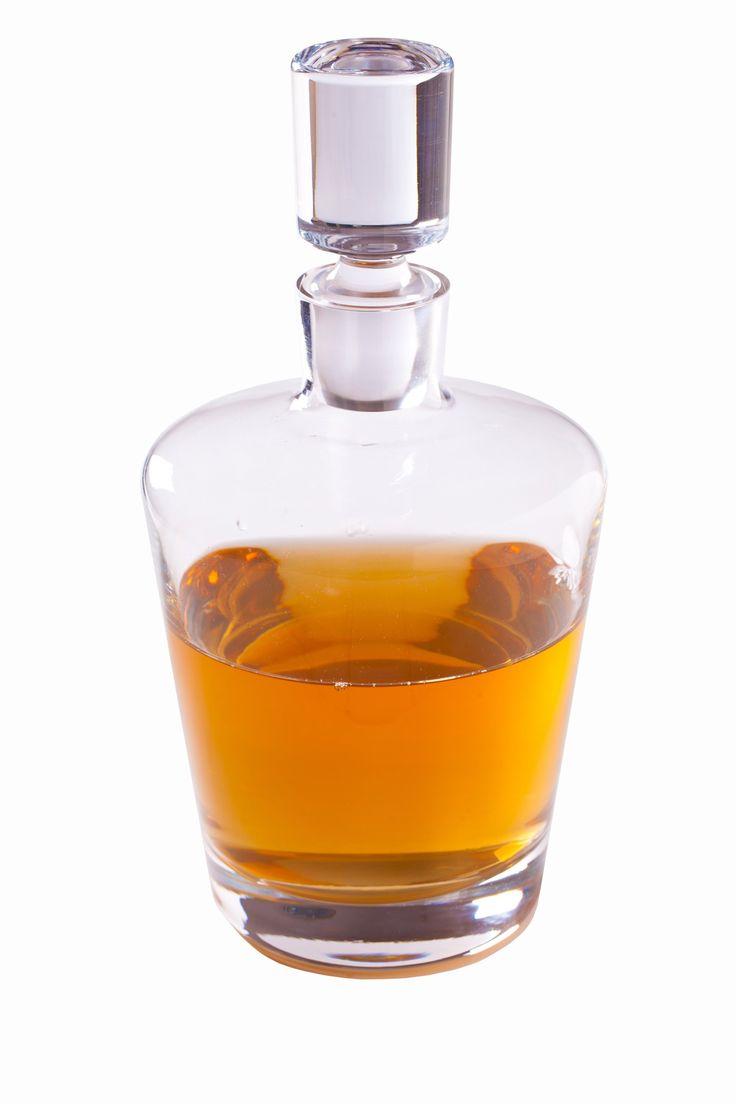 Karafka Bjorn do whisky 1L