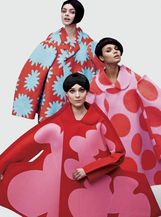 JAPONISME: From art to fashion, from Monet to Yohji Yamamoto - I'm not fat as Karl - International