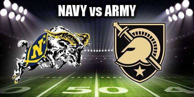 Army Vs Navy Live Live Stream Live Stream Ncaaf Football 2018 Watch Live Week 14 Live In Facebook
