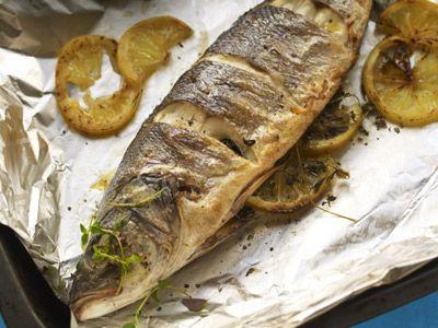 Dieta a Zona: le ricette
