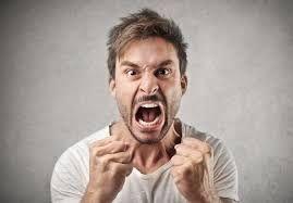 CORAJE – La ira afecta a tu salud, pero tampoco es bueno reprimirla… ¿Qué se debe de hacer?