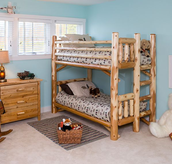 Amazing Rocky Top Furniture Is An Industry Leading Manufacturer Of Handmade Log  Bedroom Furniture U0026 Rustic Bedroom Sets. Buy Our Rustic Bedroom Furniture  Online!