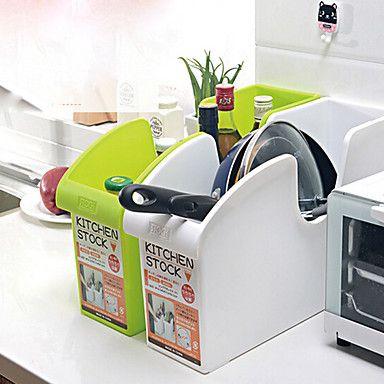 Kitchen+Storage+Boxes+Random+Color+–+USD+$+22.99