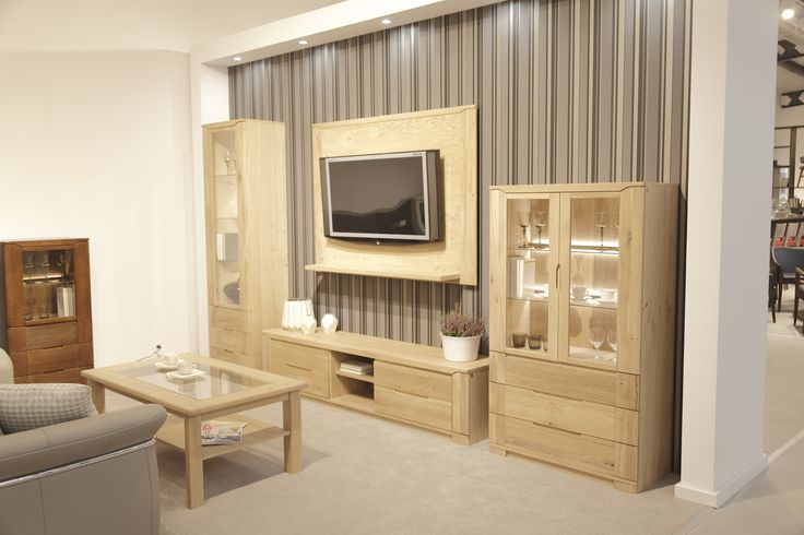 The Oleo collection from Klose - livingroom idea. #interiorideas #KloseFurniture#livingroom #moderninteriorideas