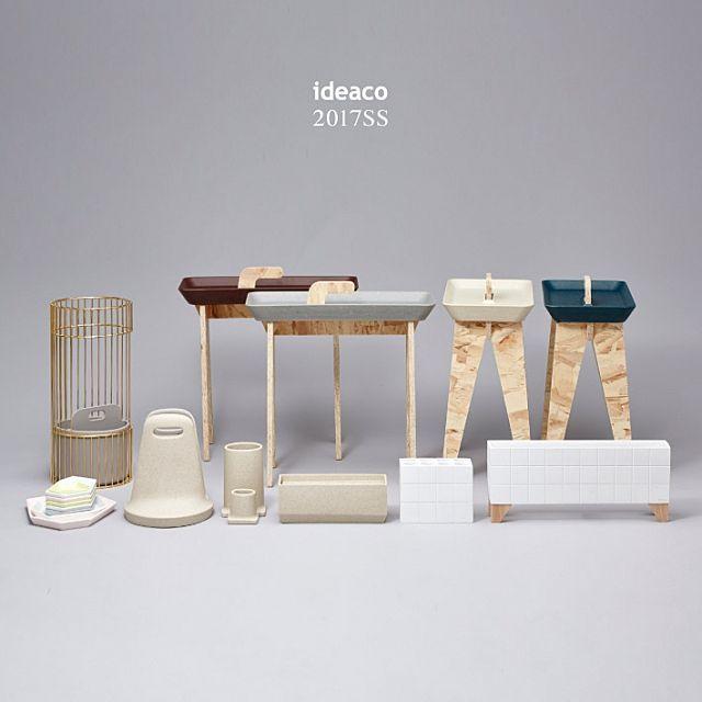 新商品/ideacoのインテリア実例 - 2016-12-16 17:51:50 | RoomClip(ルームクリップ)