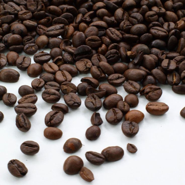 "sicurini CAFFE' auf Instagram: ""...but first coffee #buongiorno #gutenmorgen #goodmorning #sicurini #sicurinicaffe #sicurinimobil #mobilescafe #coffeetime #coffeelover #coffeeadicted #espresso #cappuccino #coffeeisalwaysagoodidea #butfirstcoffee #caffe #kaffee #simple #simplicity #minimal #minimalism #butfirstcoffee #kaffeebohnen #design #white #loft #industrial #thingsaboutcoffee #coffeexample #coffeeeu #barista #daily"""