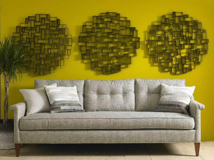 33 best Wall Decor images on Pinterest | Room wall decor, Wall ...