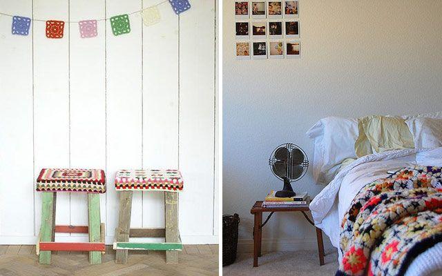 | Ideas para decorar
