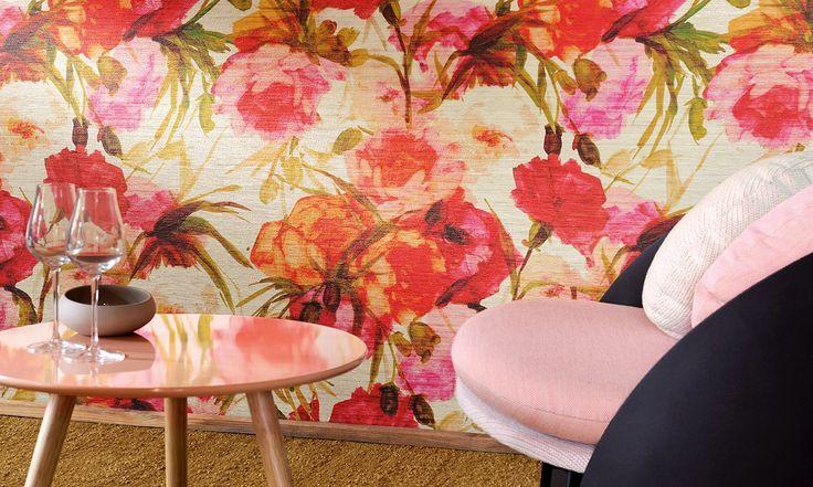 ELITIS - 🌷 Dekorasyona sanatsal dokunuş! 💻 www.nezihbagci.com / 📲 +90 (224) 549 0 777 👫 ADRES: Bademli Mah. 20.Sokak Sirkeci Evleri No: 4/40 Bademli/BURSA #nezihbagci #perde #duvarkağıdı #wallpaper #floors #Furniture #sunshade #interiordesign #Home #decoration #decor #designers #design #style #accessories #hotel #fashion #blogger #Architect #interior #Luxury #bursa #fashionblogger #tr_turkey #fashionblog #Outdoor #travel #holiday