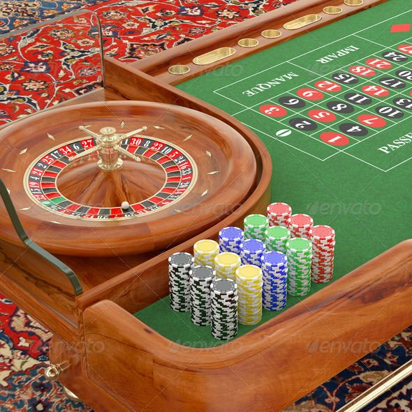 Roulette ...  addiction, background, ball, bet, betting, black, business, casino, chance, chips, closeup, color, counter, entertainment, fortune, fun, gamble, gambler, gambling, game, gold, green, jackpot, las, leisure, luck, lucky, machine, money, number, odds, play, poker, recreation, red, render, risk, roulette, round, shot, success, table, vegas, wager, wheel, white, win, winner, wooden