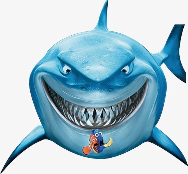 Millions Of Png Images Backgrounds And Vectors For Free Download Pngtree Finding Nemo Characters Finding Nemo Nemo