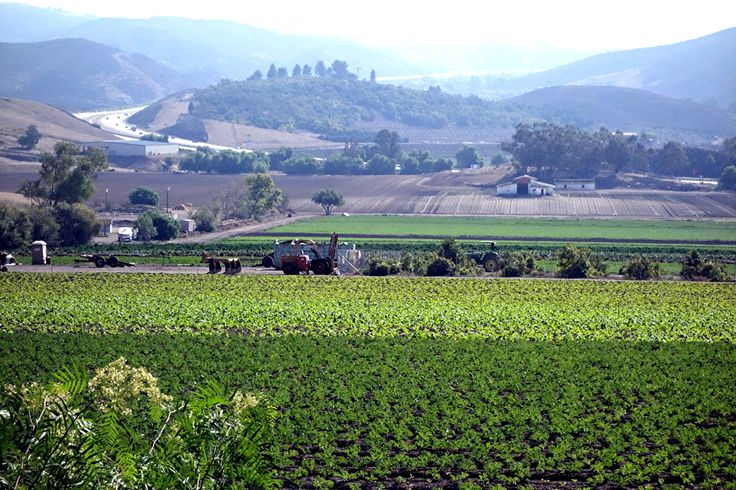 44 Best Images About Simi Valley Ca On Pinterest Parks