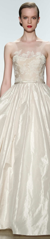 best amsale collections images on pinterest bridal dresses