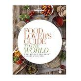 Fair Trade Cookbook   Fair Trade Recipe Books - $29.95. Available from http://www.oxfamshop.org.au/bookscardswrap/cookbooks #oxfam #cookbooks #fairtrade