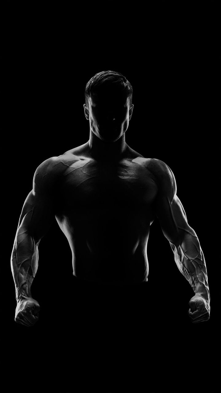 Bodybuilder Workout Pictures World S Strongest Man Fitness Wallpaper
