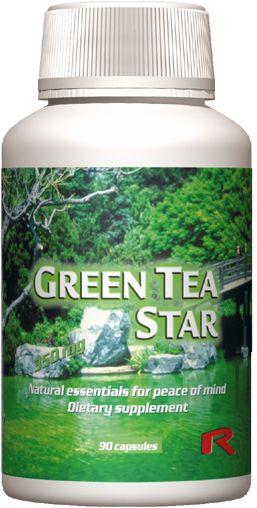 green_tea_star