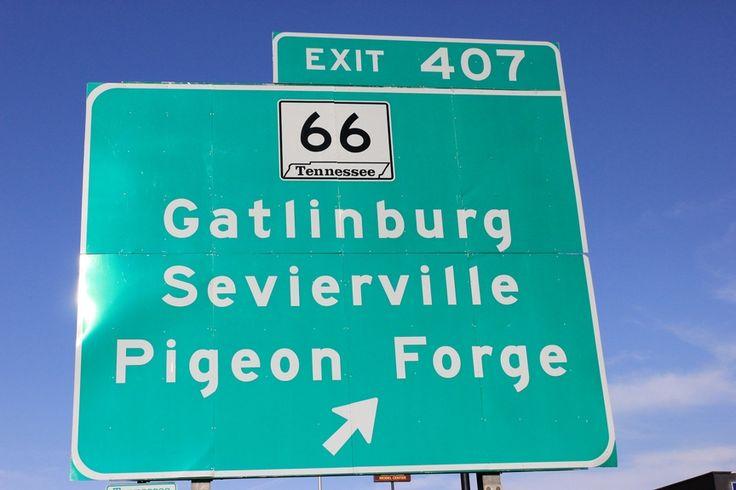 17 Best Images About Sevierville Gatlinburg Pigeon Forge Gsmnp Spring Break Ideas On Pinterest