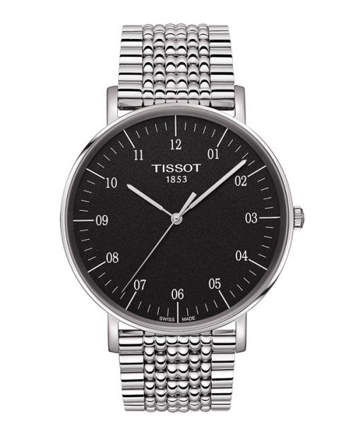 tissot prc 200 fie limited edition