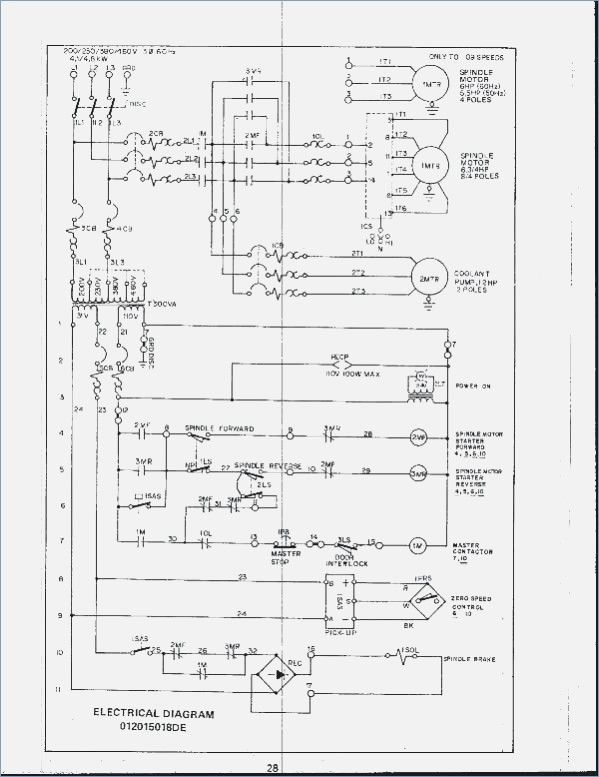 Three Phase Converter Wiring Diagram Also Three Phase Rotary Dungeon Maps Electrical Diagram Diagram