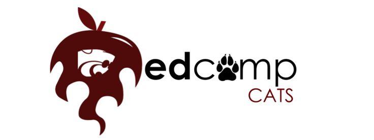 Edcamp Cats (@edcampcats & #edcampcats) - 20 May 2017