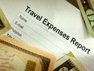 These expense reports structures are made to guide you in observing and controlling your costs of doing business. It can offer you some assistance with identifying the nature and kind of the expenses. Dates and histories of the uses are additionally shown which is an essential perspective in dealing with a business