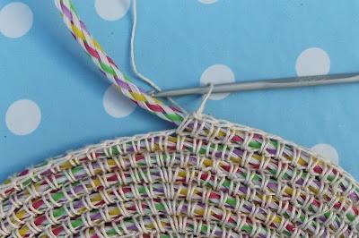 Como Antigamente : Crochê Casa e Decoração