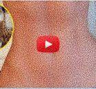 Actualmente existen muchos productos insecticidas que nos permiten acabar con los insectos, estos suelen tener mucho químico y al final pueden ser dañinos y contaminantes. Anuncios Afortunadamente, en esta ocasiona logramos hallar soluciones naturales que nos ayudan evadir estos productos y nos asisten a sostener esos mosquitos alejados de casa, y lo destacado es sin …