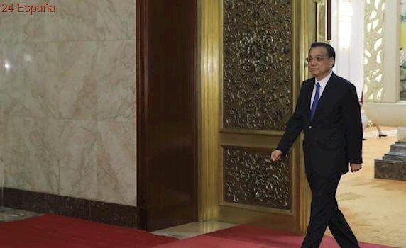 China pide a Trump que siga las normas internacionales para analizar déficit
