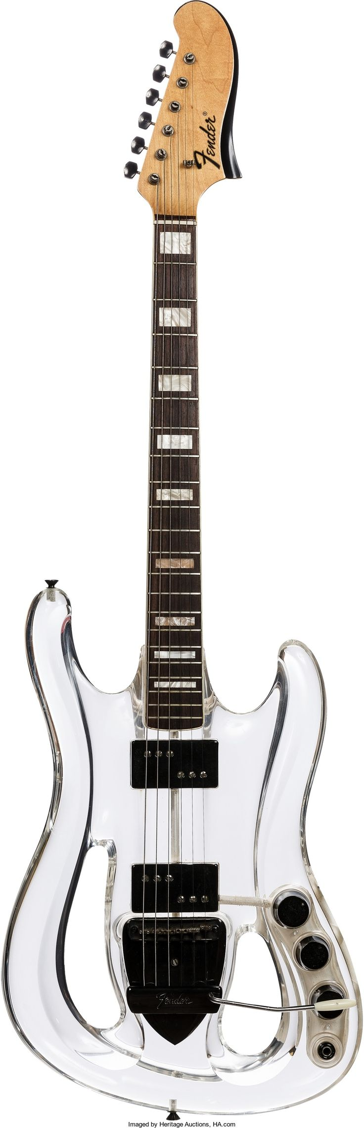 544 Best Famous Guitars Of The Famous Owners    Images On