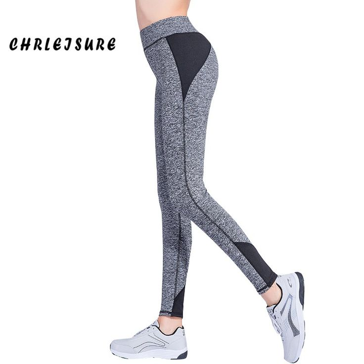 Women leggings Fashion Pencil Spandex Pacthwork    31.25, 18.99  Tag a friend who would love this!     FREE Shipping Worldwide     Buy one here---> https://liveinstyleshop.com/chrleisure-women-leggings-fashion-pencil-spandex-pacthwork/    #shoppingonline #trends #style #instaseller #shop #freeshipping #happyshopping