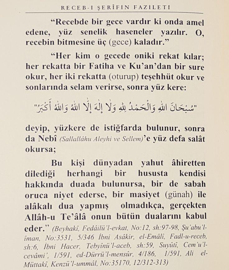 Mübarek kandilinizi tebrik eder hayırlara vesile olmasını dileriz.  #hayırlıkandiller  #miraç #kandilinizmubarekolsun  #türkiye #rize #trabzon #istanbul #miraçnamazı #namaz #dua #amin #ilmisuffa