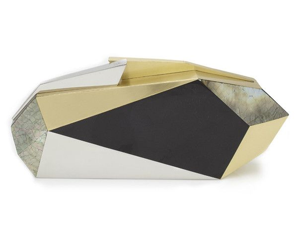 30 Best Handbags Clutches Amp Accessories Images On