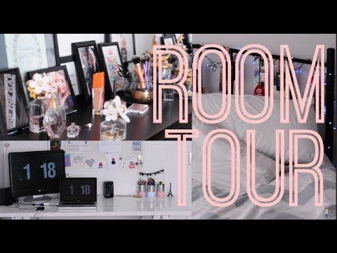 bedroom ideas, #room #tour