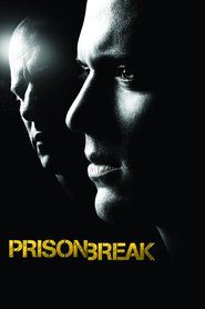 Prison Break Season 5 Putlocker