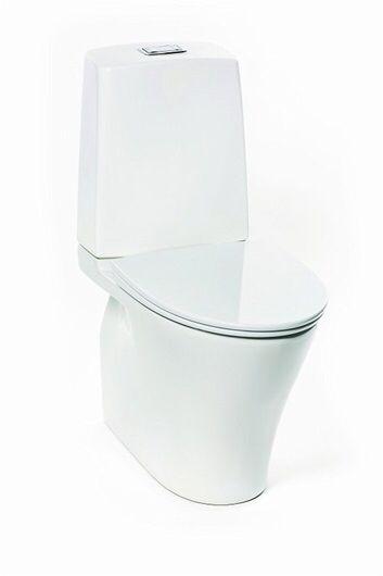IDO Glow lattiamalli