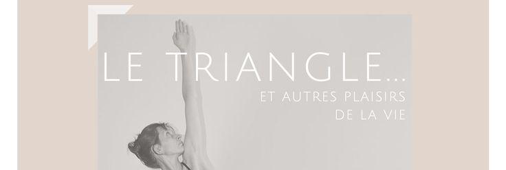 L'Espace Bikram Yoga Paris - Accueil