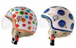 capacete feminino - Pesquisa Google