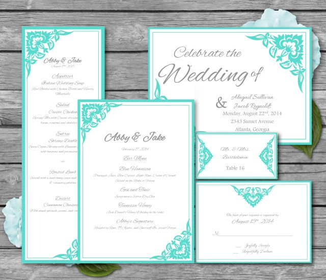 The 25+ best Free wedding templates ideas on Pinterest Diy - free seating chart template for wedding reception