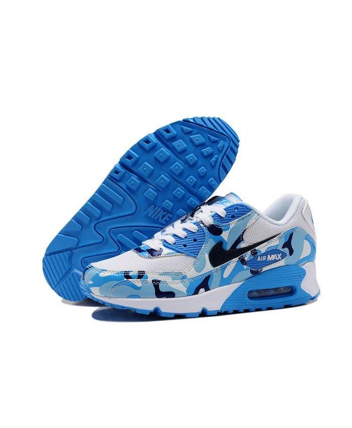 Nike Air Max Thea Dames Foot Locker harlinger aardewerk