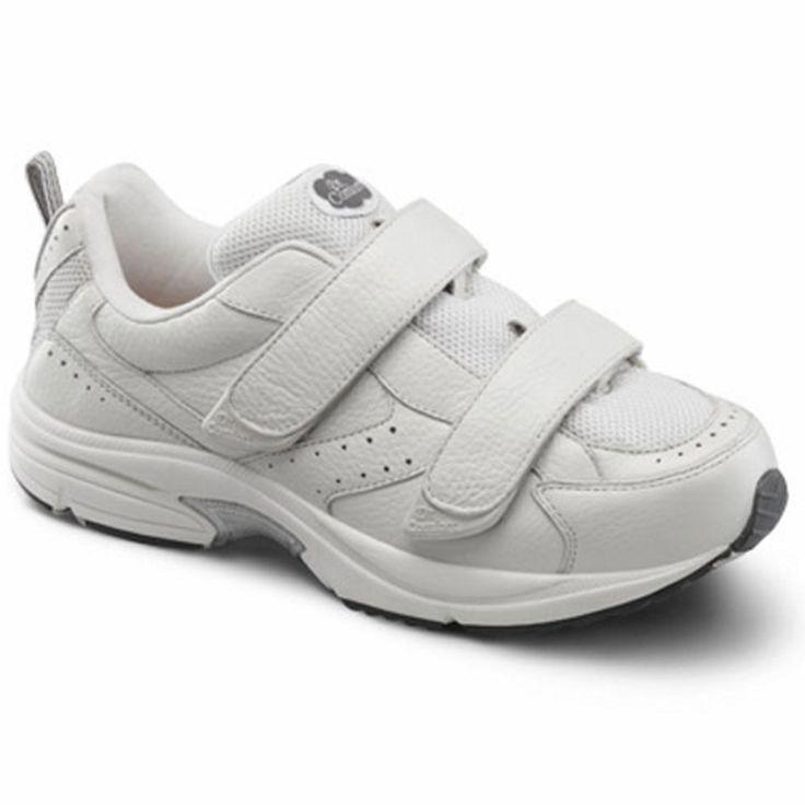 Dr comfort dr comfort winnerx mens athletic shoe 14